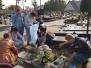 100 uczynków na 100 lecie - cmentarz