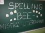 Mistrz literowania