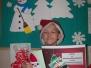 Kartka świąteczna w języku angielskim