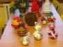 Najpiękniejsza ozdoba bożonarodzeniowa