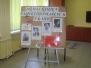 Dzień pamięci o zmarłyach na AIDS